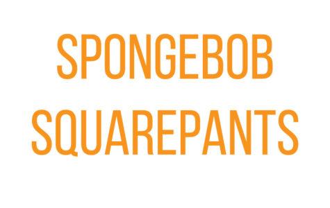 Sponge in the Sun: 'Spongebob' fans anticipate new  character design in upcoming movie