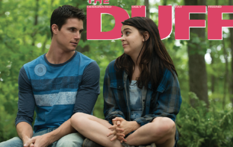 """The DUFF"" combines mildly entertaining humor with a shaky, formulaic plot"