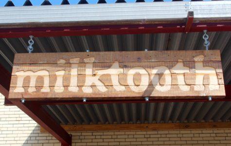 EAT 317: Milktooth