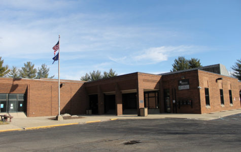 After recent government proposals, CHS students consider attending community colleges