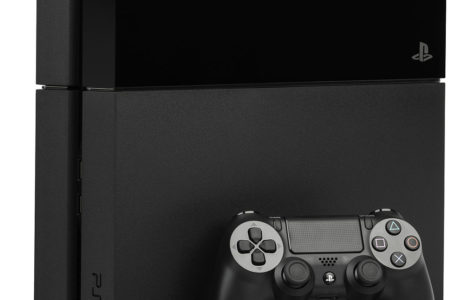 Sony announces two new consoles at Playstation Meeting 2016