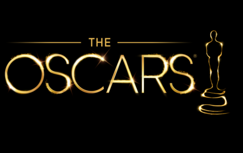 Here's all you need to know about the 89th Academy Awards, also known as the Oscars, on Sunday