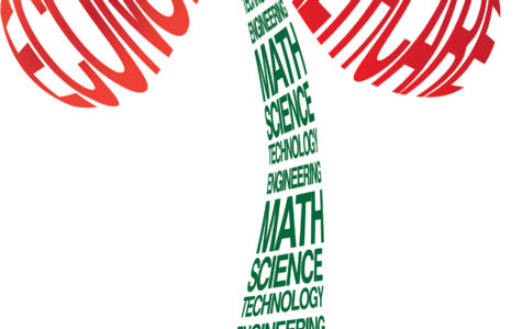 A Shift in Educational Focus