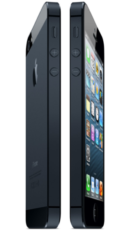 Opinion: Should you buy the iPhone 5?