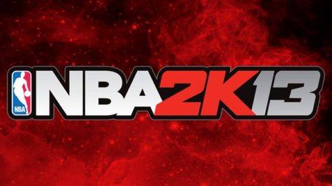 IGN: NBA 2K13 Review