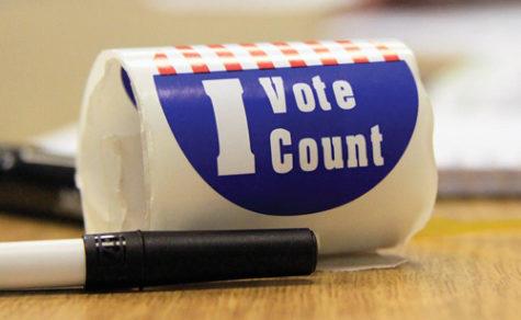 HiLite's 2012 Election Coverage