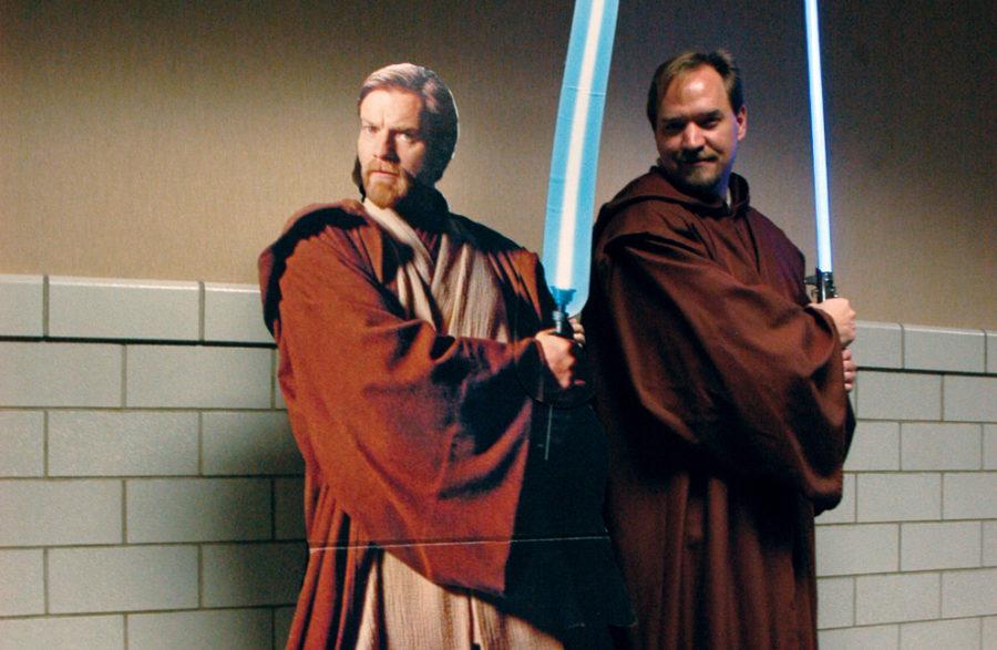 Disney Purchases Star Wars