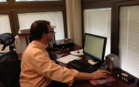Superintendent announces resignation, continues Performance Qualified School District legislation