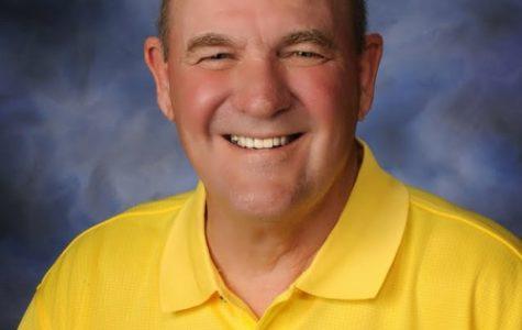 Dr. Stephen Tegarden chosen to fill role of Carmel Clay interim superintendent