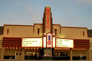 9 Tips for Saving Money at the Movie Theater