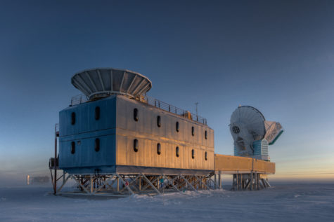 Gravitational waves: what do they tell us?