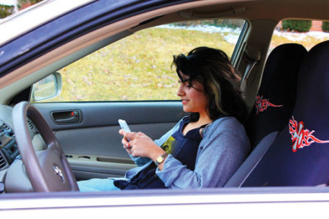Despite obtaining eligibility in high school, teen drivers wait longer to obtain their licenses