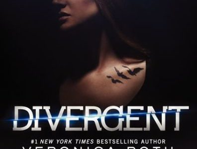 """""""Divergent"""" refuses to escape predictable young adult movie formula"""