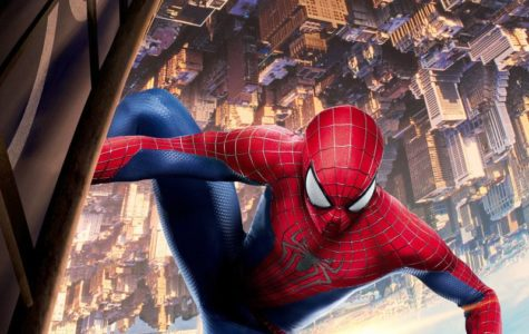 """""""The Amazing Spider-Man 2"""" proves that more is less"""