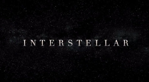 "Review of trailers for upcoming movie ""Interstellar"""