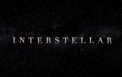 """Review of trailers for upcoming movie """"Interstellar"""""""