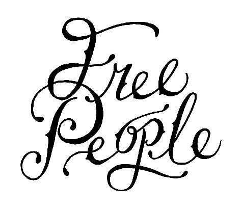 The Free People It Girl