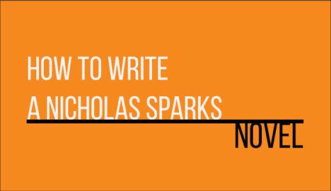 Ignite the Sparks in You: How to Write like the #1 New York Times Best Seller