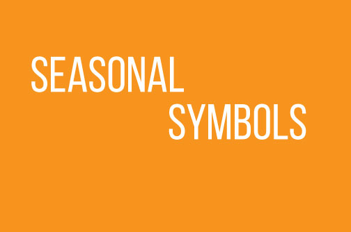 Seasonal Symbols