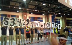 Carmel Dance Marathon 2015 raises $342,741.10 for Riley Hospital for Children