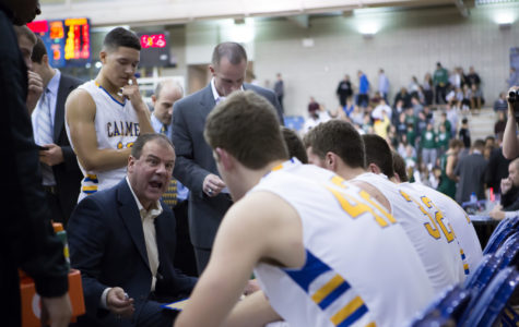Men's basketball Regional tickets to go on sale March 11
