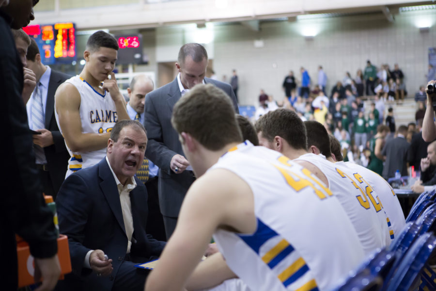 Mens basketball Regional tickets to go on sale March 11
