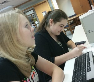 FCCLA members to attend state conference