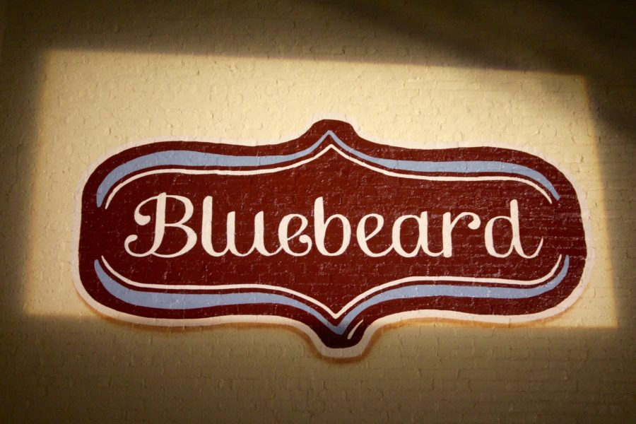 Bluebeard, 653 Virginia Avenue, Indianapolis