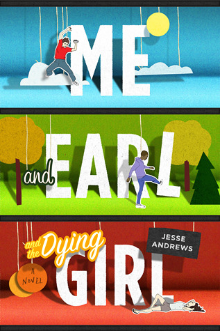 Sundance favorite Me and Earl and the Dying Girl triumphs