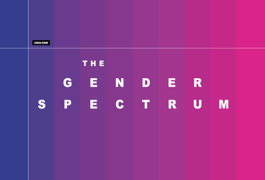 CHS+students+view+public+more+open+to+viewing+gender+as+spectrum