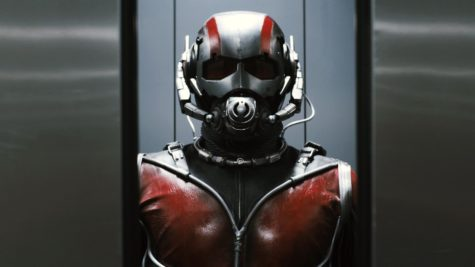 Ant-Man to Premier on July 17 as Marvel Transitions into Phase Three