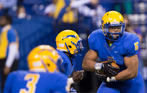Carmel and La Salle (OH) to play at University of Cincinnati As Part of A Crosstown Showdown