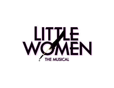 Little Women Musical to run Sept. 24 to 26
