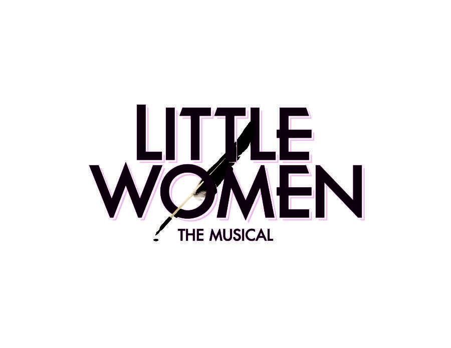 Little+Women+Musical+to+run+Sept.+24+to+26