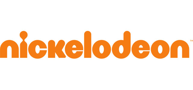 Nickelodeon Casting Director to come to Carmel on Sept 20.