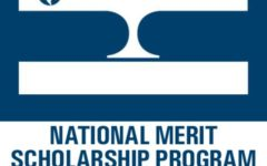 45 CHS Students Named National Merit Semi-finalists