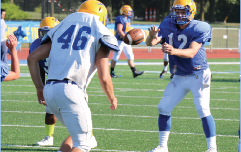 The Keys To Win In Semi-State…and Who Will Win