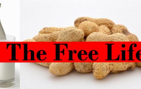 The Free Life