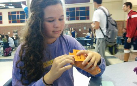 Key Club to help with diabetes fundraiser, donate medicine