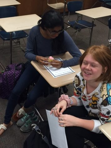 Latin Club to meet to plan for convention