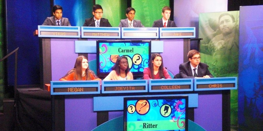 A.C.T. to compete in Brain Game match on Feb. 17