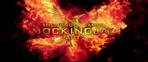 """The Hunger Games: Mockingjay Part 2"" offers climactic finale to beloved franchise"