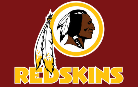Washington Redskins: Why The Team Name Must Change