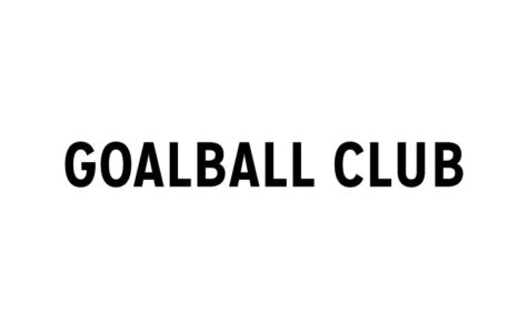 Goalball Club to shift their attention to community events and tournaments
