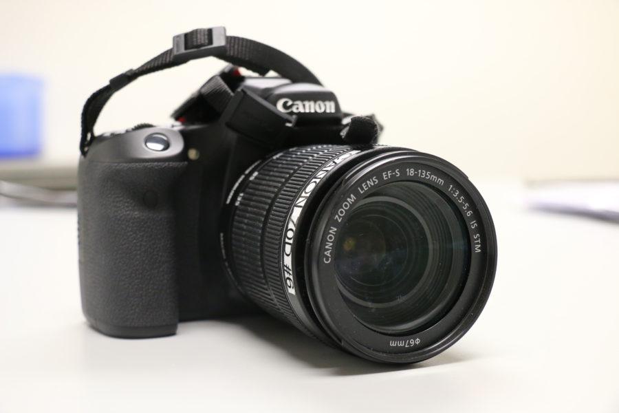 Photo Club to meet on Feb. 10, critique photos