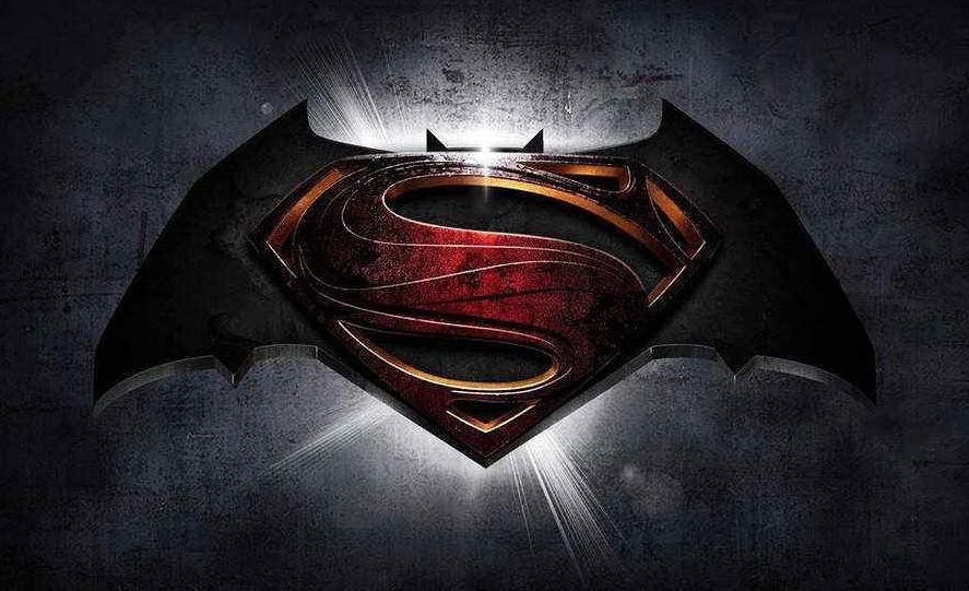 Compare DC's 'Batman v. Superman' and Marvel's 'Captain America Civil War'