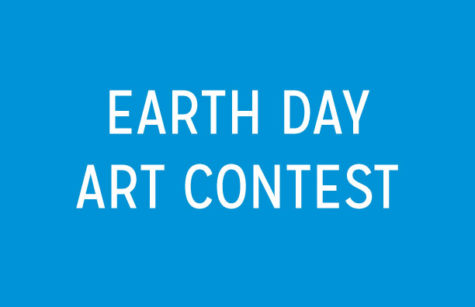 Carmel Green Initiative to host annual art contest in celebration of Earth Day