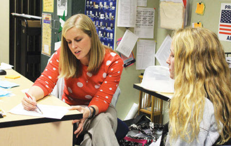 National History Day (NHD) club members to compete in NHD state competition