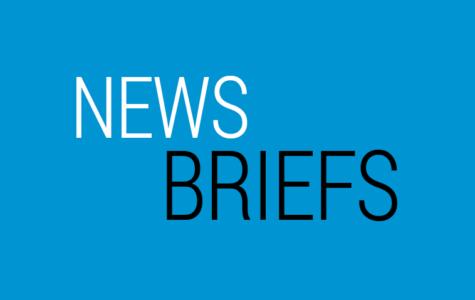 News Briefs: May 2016