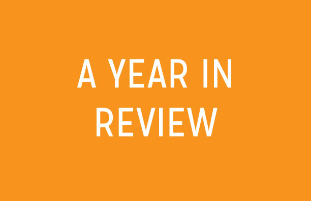 A+Year+in+Review